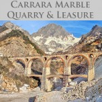 Quarry & Leisure Tour