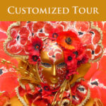 Customized Tour